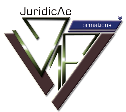 JuridicAe Formations : Formations juridiques